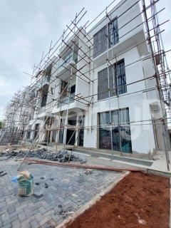 6 bedroom Terraced Duplex for sale Banana Island Ikoyi Lagos - 20
