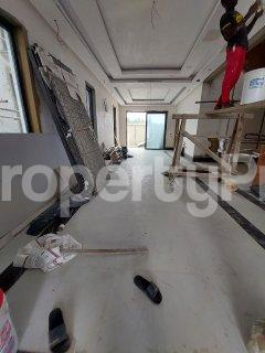 6 bedroom Terraced Duplex for sale Banana Island Ikoyi Lagos - 23