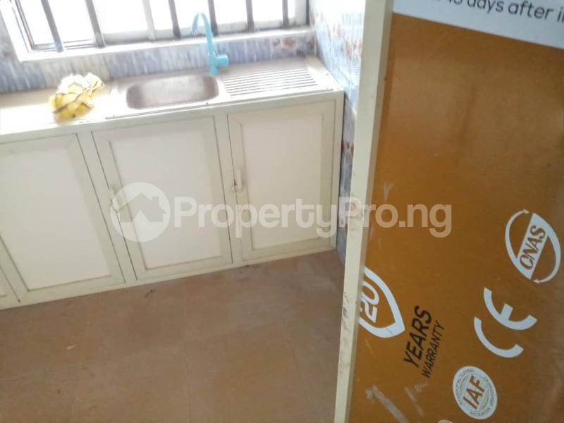 2 bedroom Blocks of Flats for sale Eyita Ikorodu Ikorodu Lagos - 9