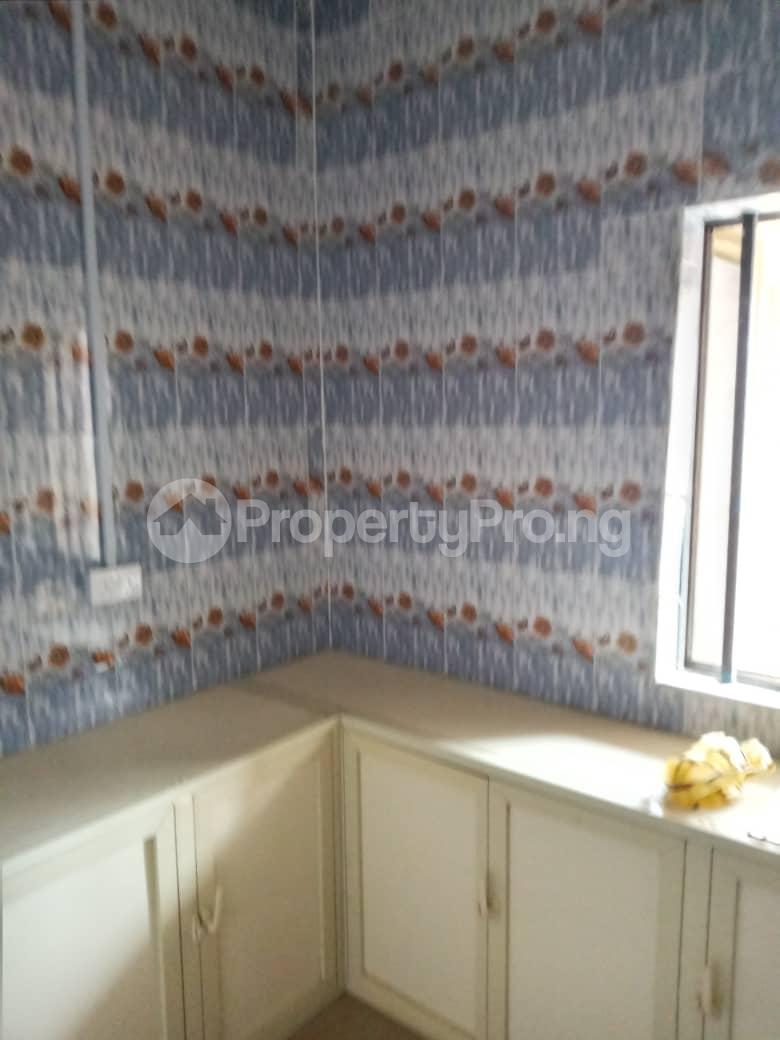 2 bedroom Blocks of Flats for sale Eyita Ikorodu Ikorodu Lagos - 4