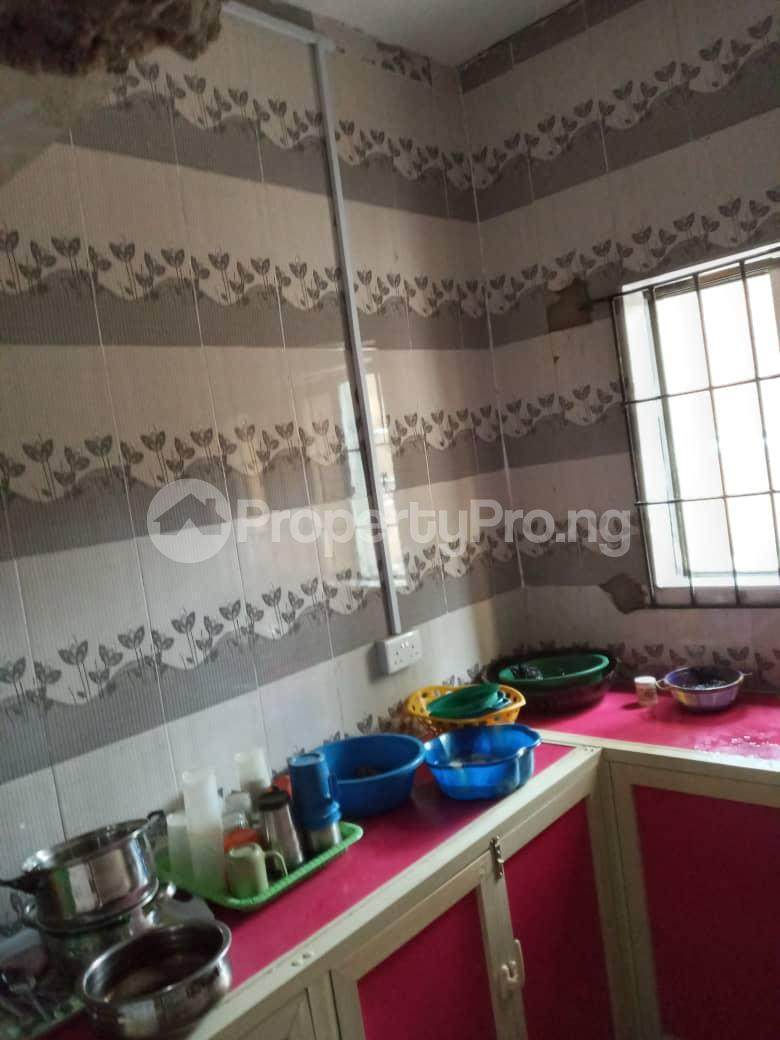 2 bedroom Blocks of Flats for sale Eyita Ikorodu Ikorodu Lagos - 7