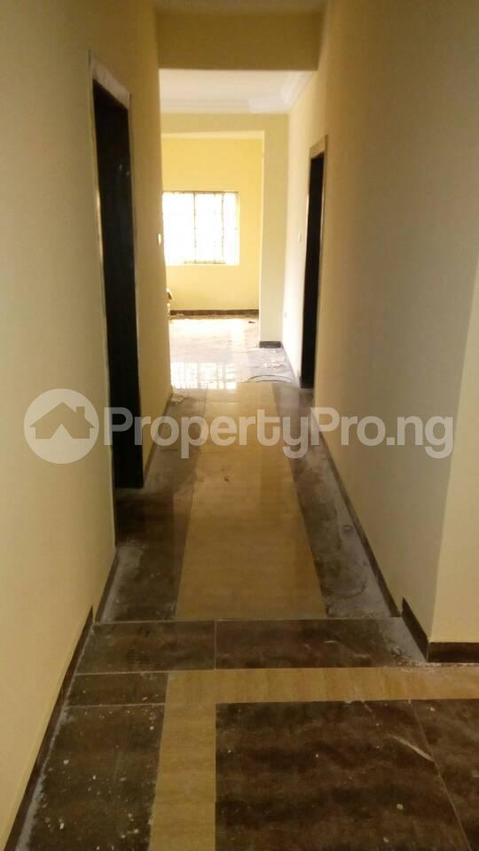 6 bedroom Blocks of Flats for sale Eyita Ikorodu Ikorodu Lagos - 5