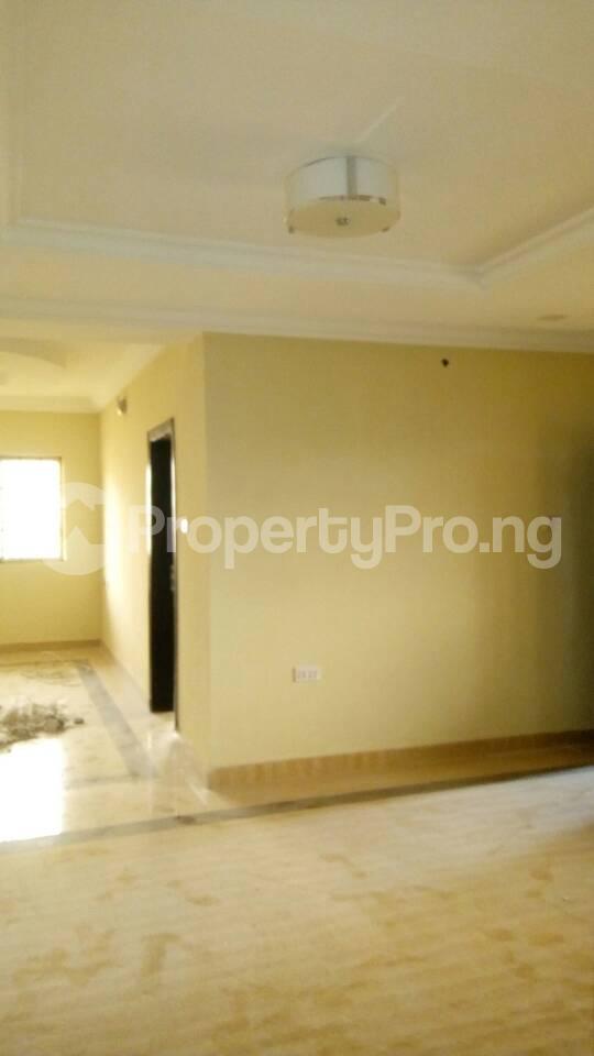 6 bedroom Blocks of Flats for sale Eyita Ikorodu Ikorodu Lagos - 0