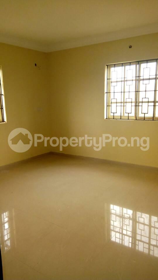 6 bedroom Blocks of Flats for sale Eyita Ikorodu Ikorodu Lagos - 18