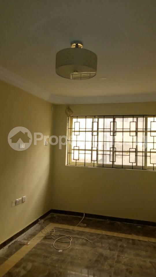 6 bedroom Blocks of Flats for sale Eyita Ikorodu Ikorodu Lagos - 7