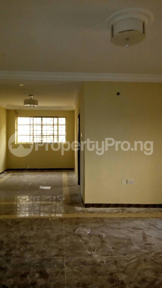 6 bedroom Blocks of Flats for sale Eyita Ikorodu Ikorodu Lagos - 17