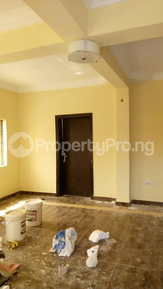 6 bedroom Blocks of Flats for sale Eyita Ikorodu Ikorodu Lagos - 19