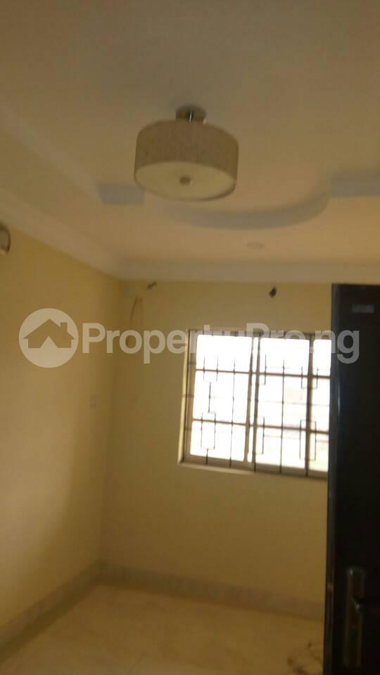6 bedroom Blocks of Flats for sale Eyita Ikorodu Ikorodu Lagos - 2