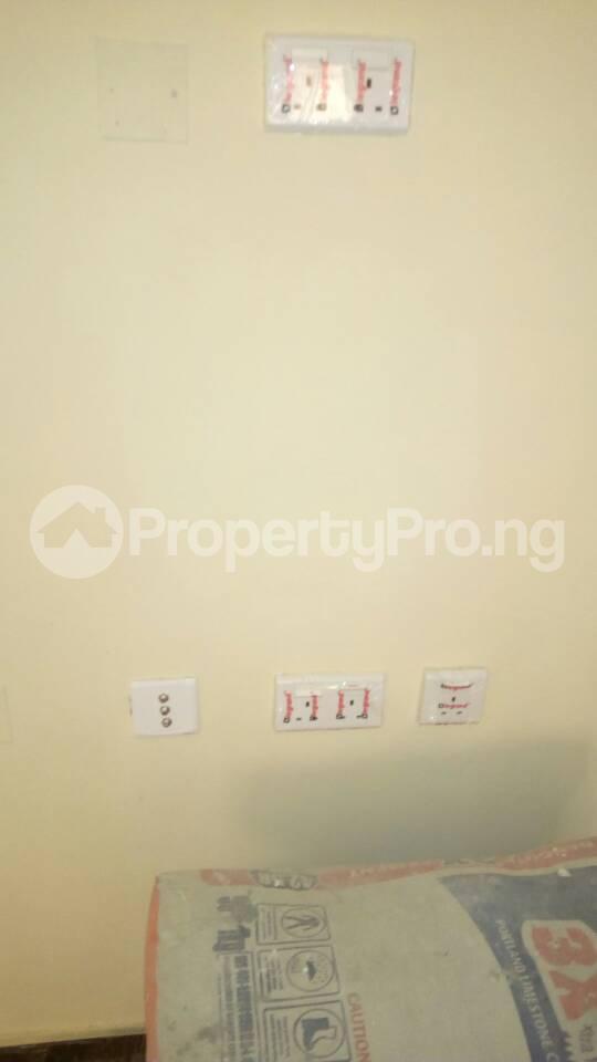 6 bedroom Blocks of Flats for sale Eyita Ikorodu Ikorodu Lagos - 1