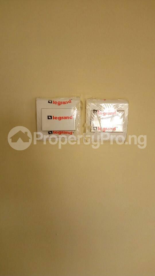 6 bedroom Blocks of Flats for sale Eyita Ikorodu Ikorodu Lagos - 9