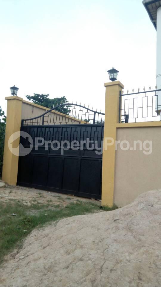 6 bedroom Blocks of Flats for sale Eyita Ikorodu Ikorodu Lagos - 10