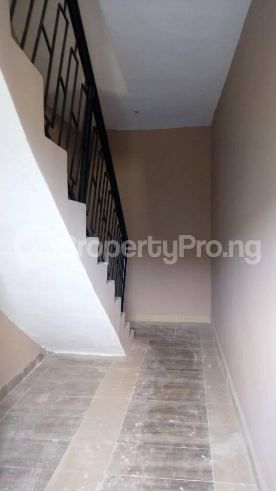 6 bedroom Blocks of Flats for sale Eyita Ikorodu Ikorodu Lagos - 8