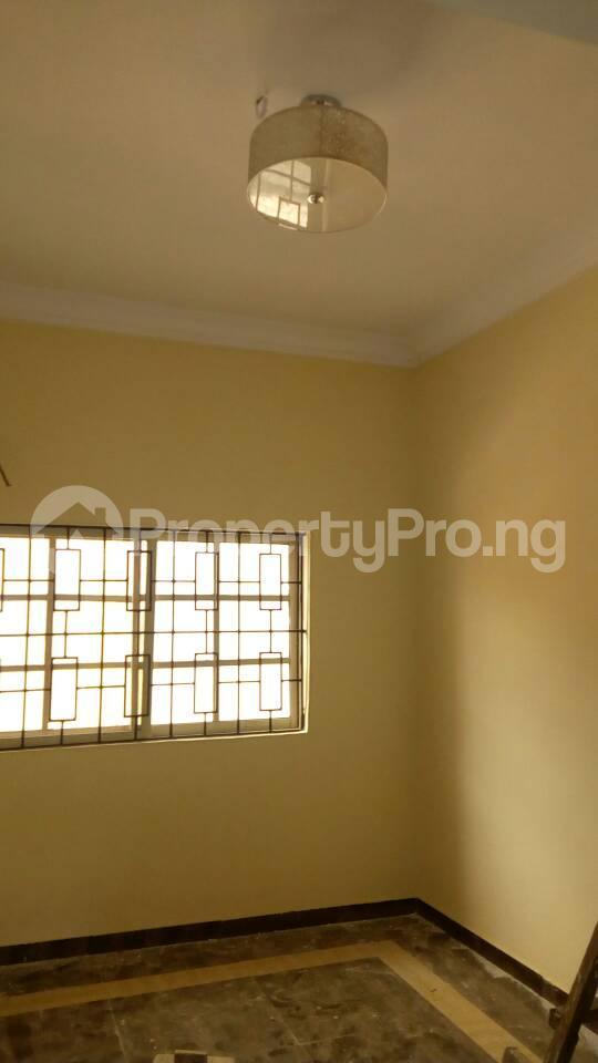 6 bedroom Blocks of Flats for sale Eyita Ikorodu Ikorodu Lagos - 20