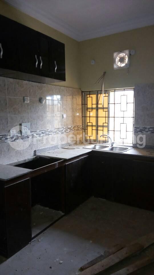 6 bedroom Blocks of Flats for sale Eyita Ikorodu Ikorodu Lagos - 16