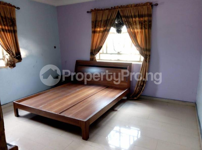 7 bedroom Massionette House for sale Alode Off East West Road Near Chief Paul Obelley Street Eleme Rivers - 11