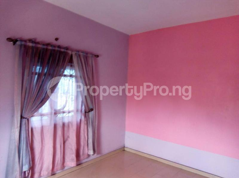 7 bedroom Massionette House for sale Alode Off East West Road Near Chief Paul Obelley Street Eleme Rivers - 7