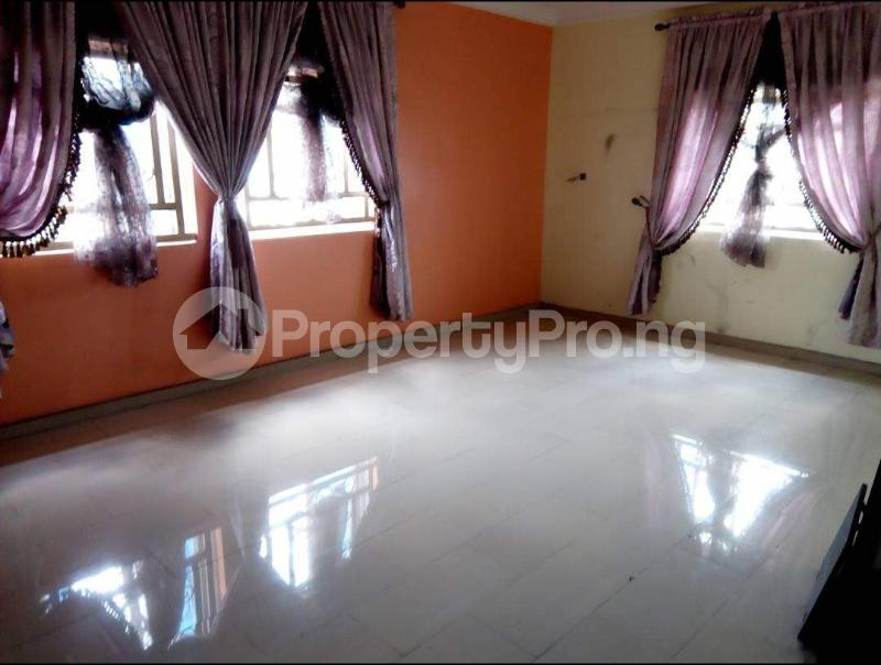 7 bedroom Massionette House for sale Alode Off East West Road Near Chief Paul Obelley Street Eleme Rivers - 12