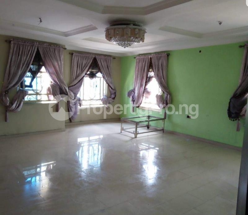 7 bedroom Massionette House for sale Alode Off East West Road Near Chief Paul Obelley Street Eleme Rivers - 14
