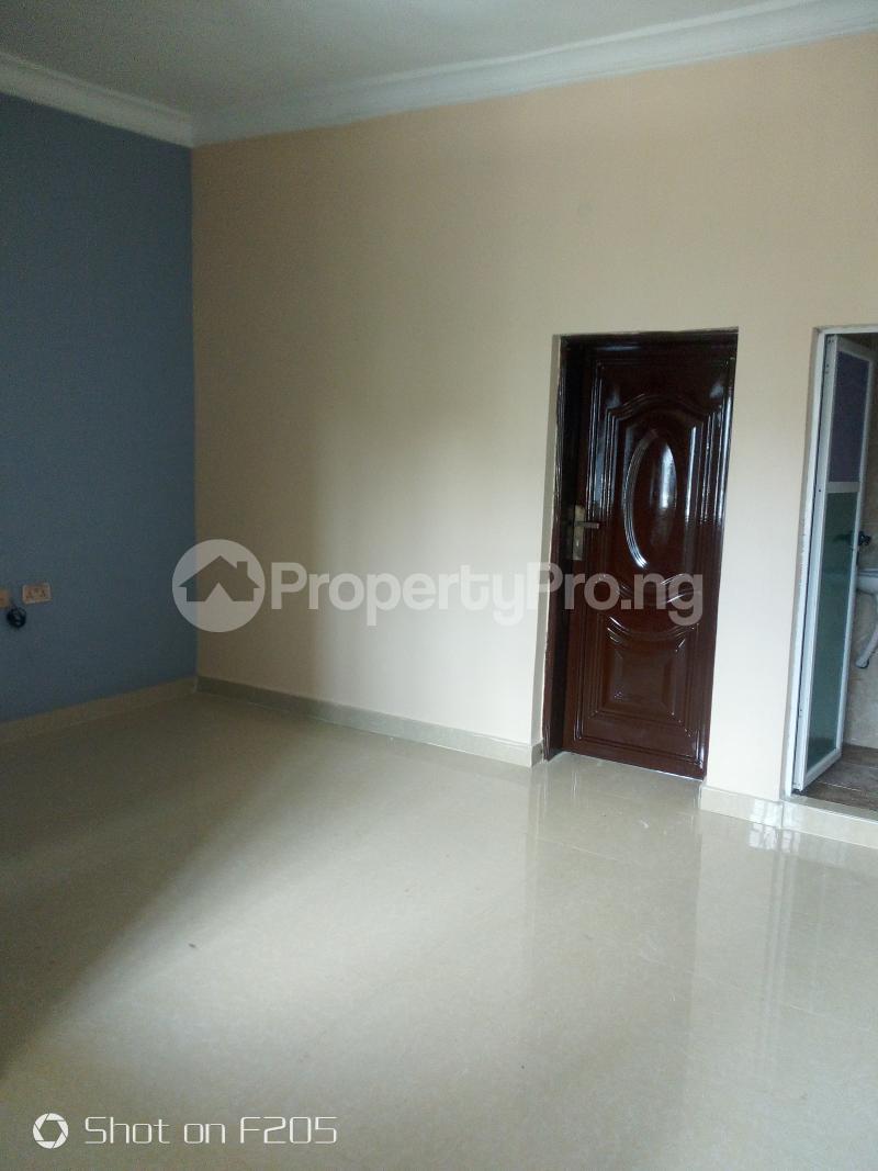1 bedroom mini flat  Flat / Apartment for rent Green Field estate Amuwo Odofin Amuwo Odofin Lagos - 6