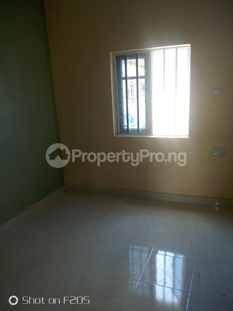 1 bedroom mini flat  Flat / Apartment for rent Green Field estate Amuwo Odofin Amuwo Odofin Lagos - 7