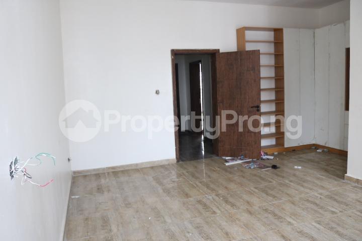 4 bedroom Terraced Duplex House for sale VGC Lekki Lagos - 18