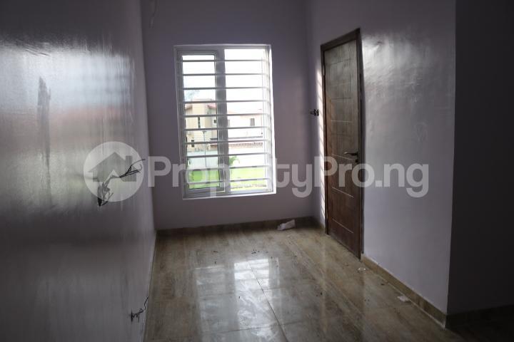 4 bedroom Terraced Duplex House for sale VGC Lekki Lagos - 31
