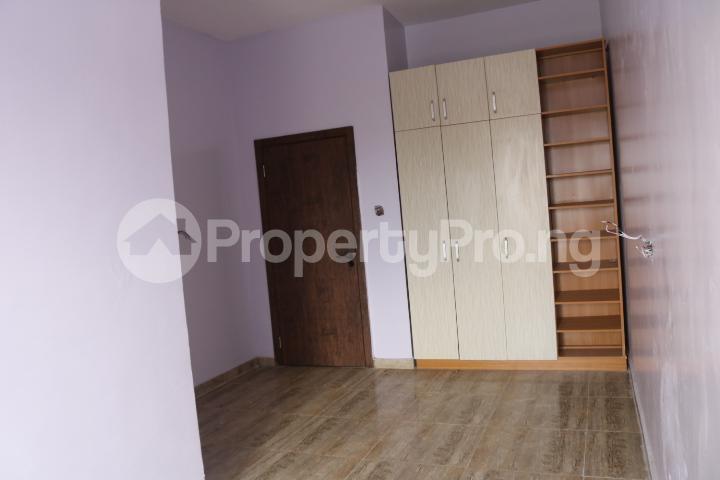 4 bedroom Terraced Duplex House for sale VGC Lekki Lagos - 30