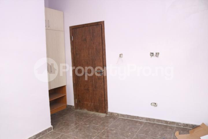 4 bedroom Terraced Duplex House for sale VGC Lekki Lagos - 12