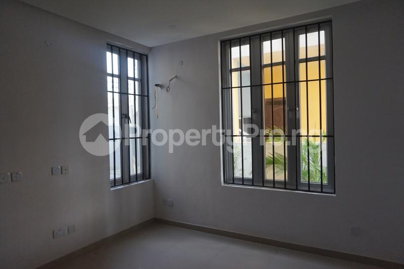3 bedroom Office Space Commercial Property for rent Lekki Lekki Phase 1 Lekki Lagos - 2