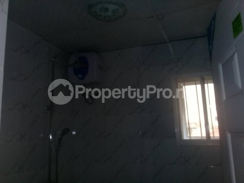2 bedroom House for rent Okilton Drive, Off Ada George Port Harcourt Rivers - 13