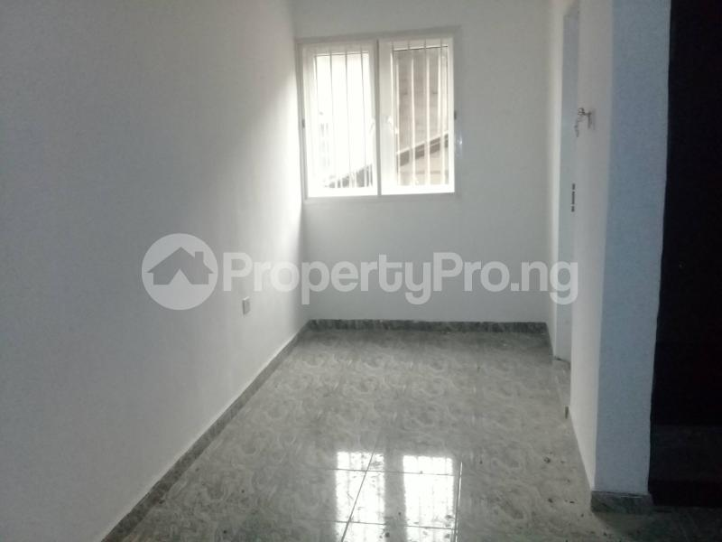 2 bedroom House for rent Okilton Drive, Off Ada George Port Harcourt Rivers - 7
