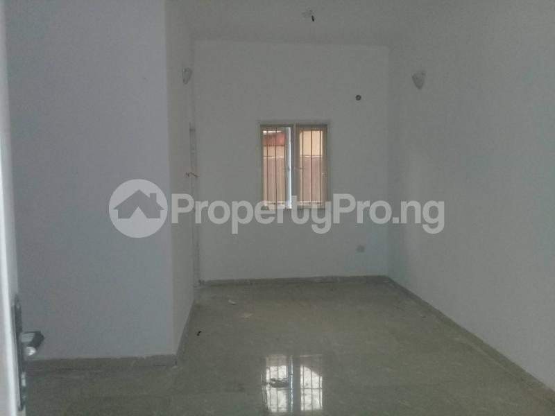 2 bedroom House for rent Okilton Drive, Off Ada George Port Harcourt Rivers - 2
