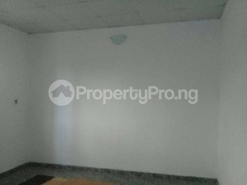 2 bedroom House for rent Okilton Drive, Off Ada George Port Harcourt Rivers - 11