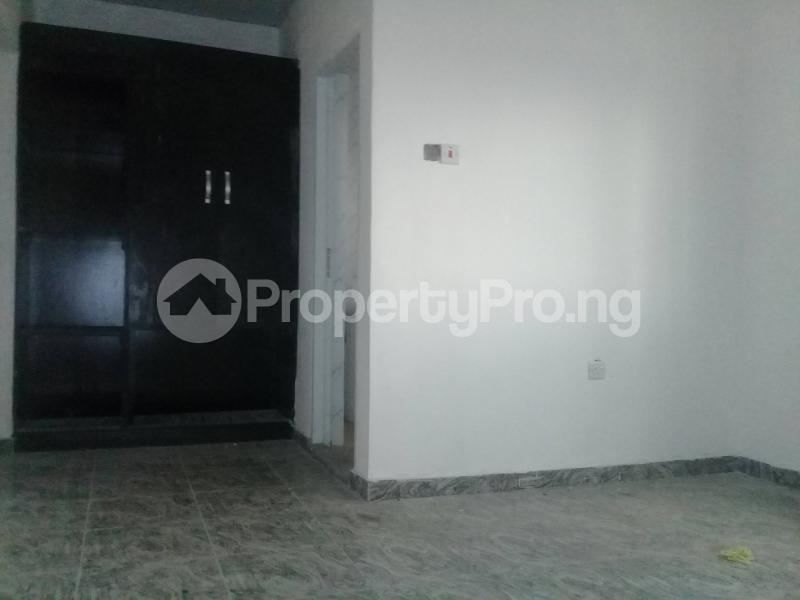 2 bedroom House for rent Okilton Drive, Off Ada George Port Harcourt Rivers - 15