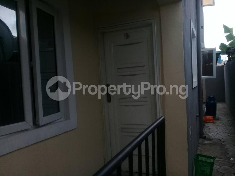 2 bedroom House for rent Okilton Drive, Off Ada George Port Harcourt Rivers - 17
