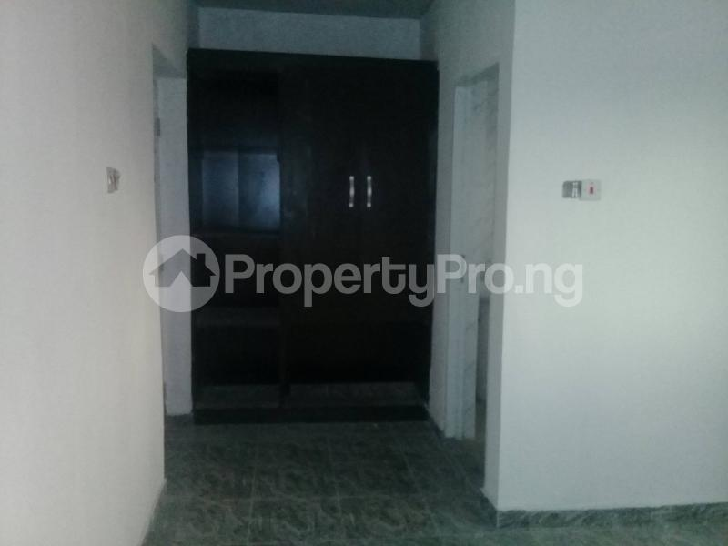 2 bedroom House for rent Okilton Drive, Off Ada George Port Harcourt Rivers - 14