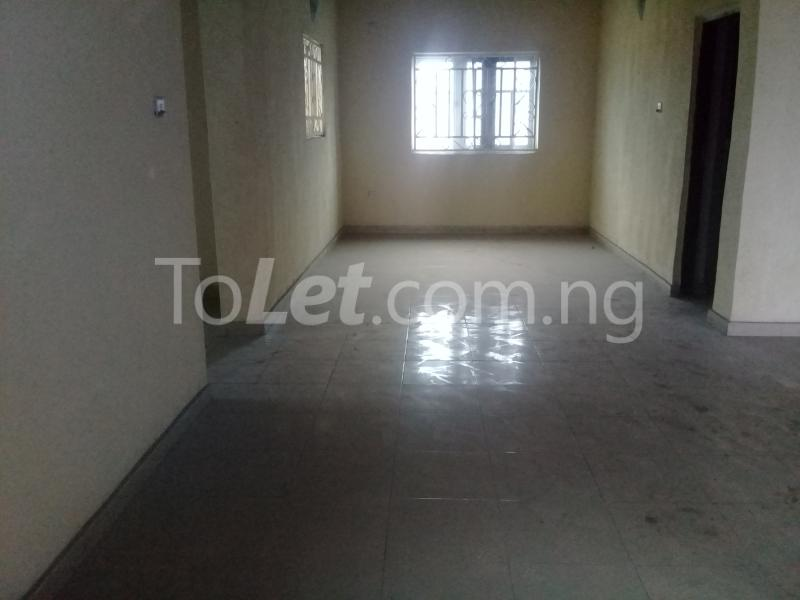 3 bedroom Flat / Apartment for rent off Ada George, Port Harcourt, Rivers State Ada George Port Harcourt Rivers - 7