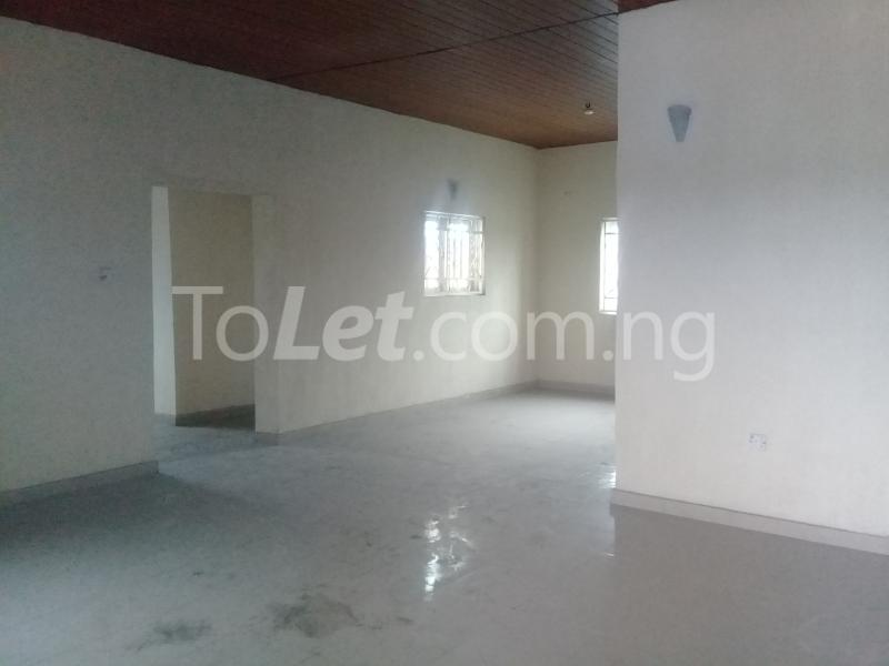 3 bedroom Flat / Apartment for rent off Ada George, Port Harcourt, Rivers State Ada George Port Harcourt Rivers - 6