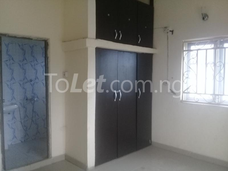 3 bedroom Flat / Apartment for rent off Ada George, Port Harcourt, Rivers State Ada George Port Harcourt Rivers - 1