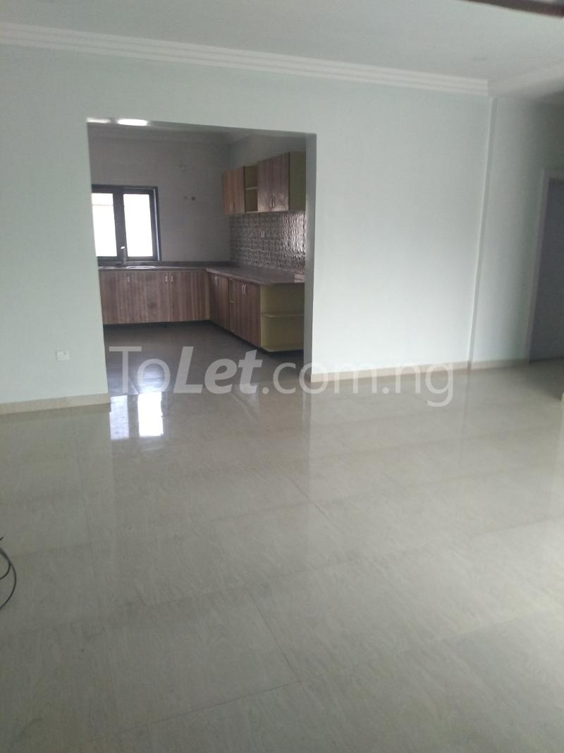 3 bedroom Flat / Apartment for sale Sabo Sabo Yaba Lagos - 3