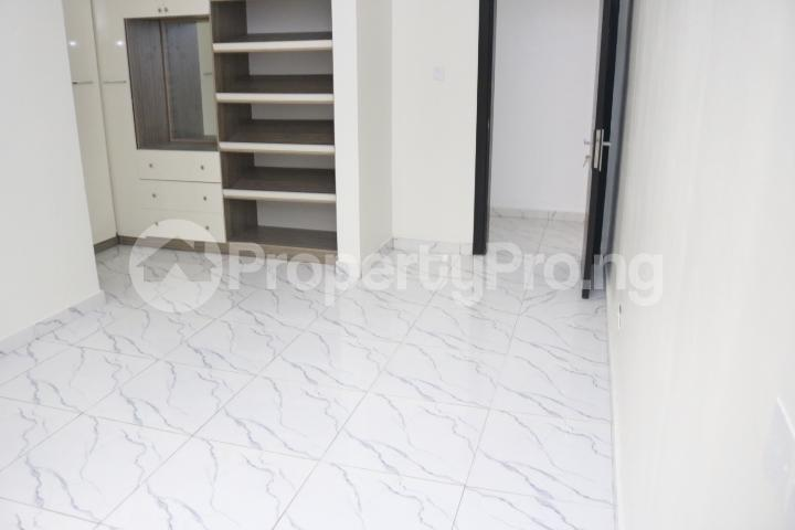 5 bedroom Detached Duplex House for sale Chevy View Estate Lekki Lagos - 48