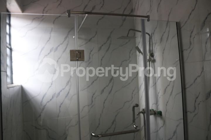 5 bedroom Detached Duplex House for sale Chevy View Estate Lekki Lagos - 56