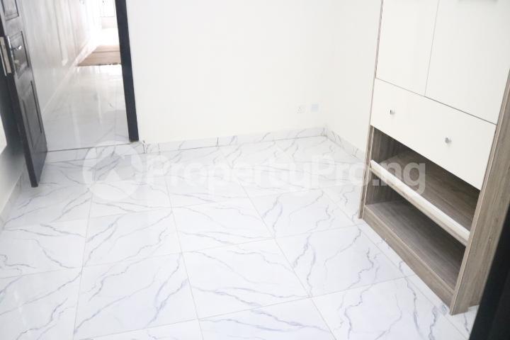 5 bedroom Detached Duplex House for sale Chevy View Estate Lekki Lagos - 24