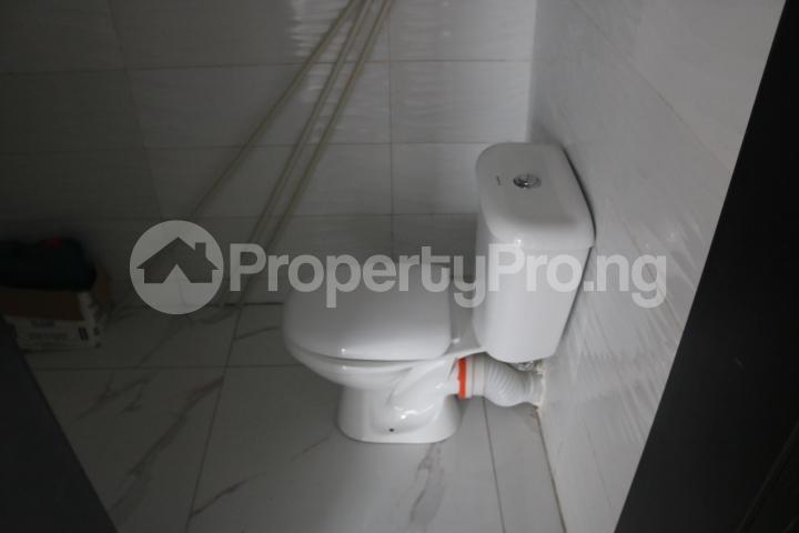5 bedroom Detached Duplex House for sale Chevy View Estate Lekki Lagos - 11