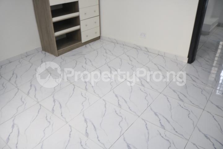 5 bedroom Detached Duplex House for sale Chevy View Estate Lekki Lagos - 51