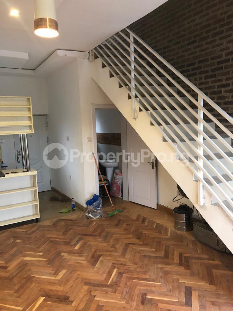 1 bedroom mini flat  Terraced Duplex House for sale Buena Vista Estate Lekki Lagos - 7