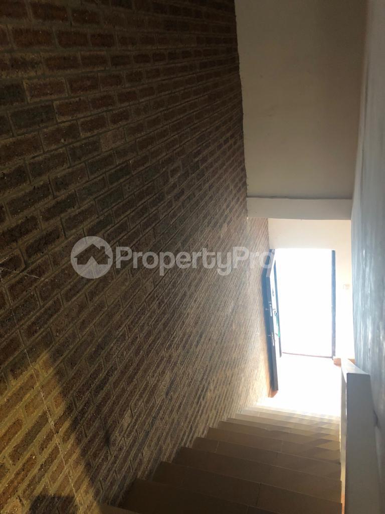 1 bedroom mini flat  Terraced Duplex House for sale Buena Vista Estate Lekki Lagos - 11