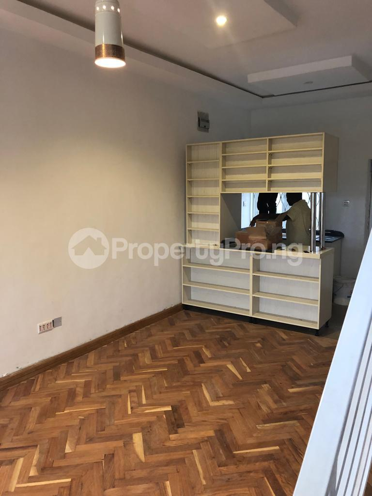 1 bedroom mini flat  Terraced Duplex House for sale Buena Vista Estate Lekki Lagos - 6