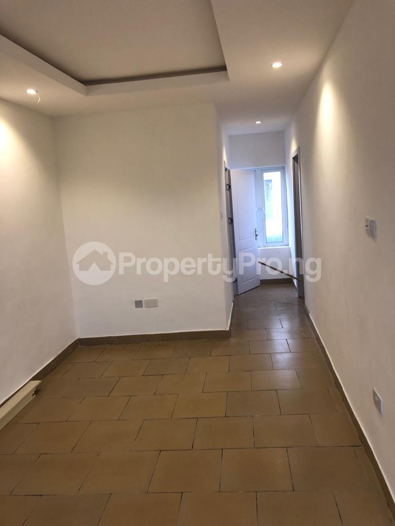 1 bedroom mini flat  Terraced Duplex House for sale Buena Vista Estate Lekki Lagos - 12