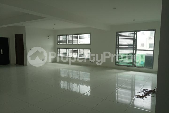 3 bedroom House for sale Richmond Gate Estate Lekki Lagos - 13